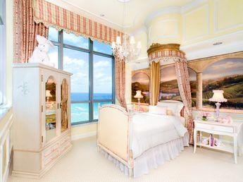 Kids - Bedrooms (73)
