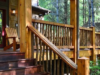 Covered Porches (6)